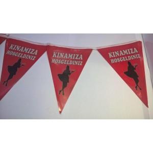 1-adet-10-bayrakli-kinamiza-hosgeldiniz-flama-kina-3139-750x750
