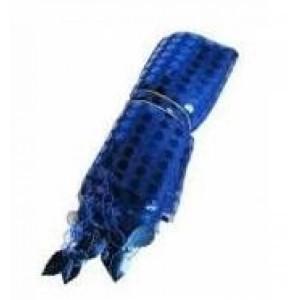 1-adet-10-lu-koyu-mavi-halay-mendili-kina-malzemeleri-2657-750x750
