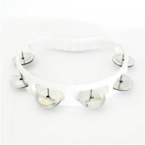 1-adet-beyaz-tef-kina-ve-dugun-malzemeleri-2747-750x750
