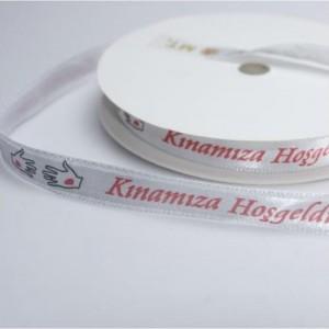 1-adet-kinamiza-hosgeldiniz-yazili-kurdele-kurdela-10-mm-kina-malzemeleri-2426-750x750