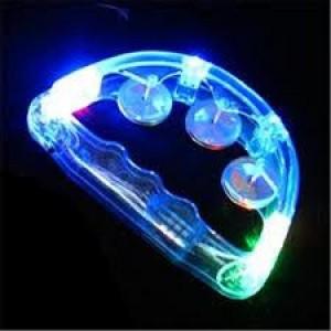1-adet-plastik-isikli-tef-kina-ve-dugun-malzemeleri-4237-750x750