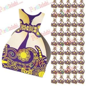 1-paket-50li-kaftanli-kina-hediyelik-kina-malzemeleri-4992-750x750
