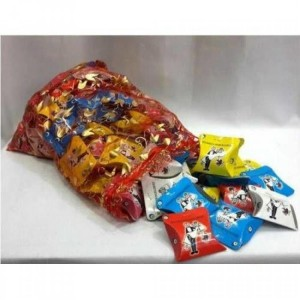 1-paket-resimli-kina-100-lu-filede-kina-malzemeleri-2424-750x750