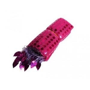 10-adet-acik-pembe-halay-mendili-18cm-x-15cm-kina-malzemeleri-6072-750x750
