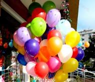 100_adet_paket_balon