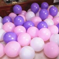 100_lu_balonlar