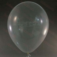 12inch_transparan_seffaf_balon