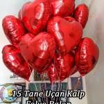 15_kalp_balon