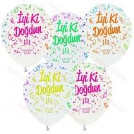 16_adet_iyi_ki_dogdun_balon