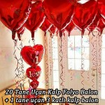 20kalp_ve_i_love_you_balon