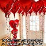 20kalp_ve_i_love_you_balon