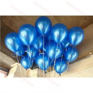 25_adet_mavi_sedefli_metalik_balon
