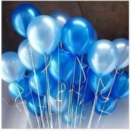 25_adet_metalik_koyu_mavi_acik_mavi_sedefli_balon
