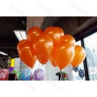25_adet_turuncu_sedefli_metalik_balon