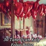 30_kalp_balon