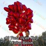 40_kalp_balon