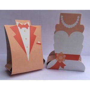 50-adet-gelinlik-damatlik-desenli-hediyelik-kina-kutusu-suslemesi-5367-750x750