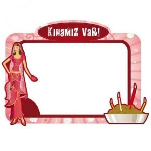 90x70cm-kina-gecesi-kinamiz-var-yazili-fotograf-hatira-cercevesi-5676-750x750