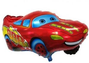 CARS FOLYOO9