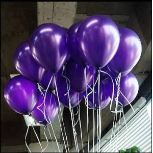 mor-balon