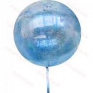 acik_mavi_simli_seffaf_transparan_balon