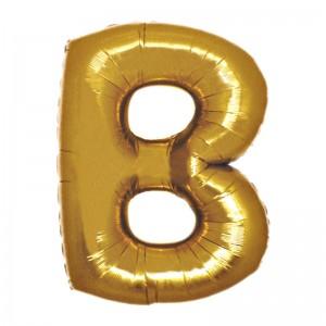altın b