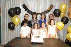 antalya doğum günü organizasyon