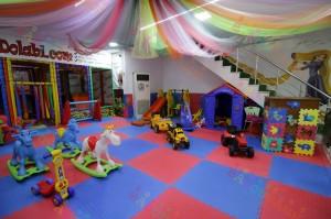 antalya doğum günü parti evleri