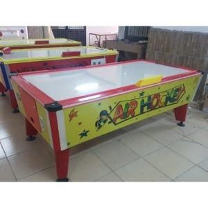 antalya air hockey masası