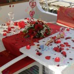 antalya_evlilik_teklifi