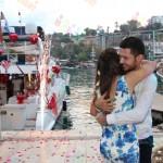 antalya_evlilik_teklifi_yat