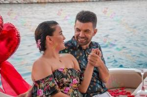 antalya_evlilik_yıl_donumu (4)