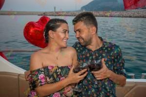 antalya_evlilik_yıl_donumu (6)