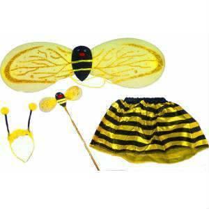 arı kostüm