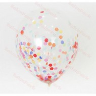 balon_ici_suslenebilen_seffaf_balon
