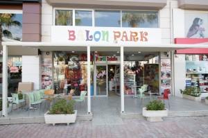 balonpark_parti_ve_organizasyon