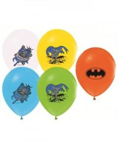 batman balon