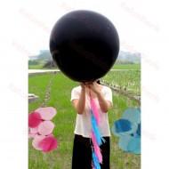 buyuk_siyah_cinsiyet_belirleme_partisi_balonu
