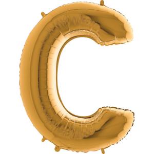 c altın