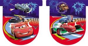 cars flama