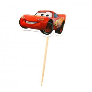 cars kürdan