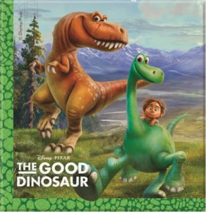 dinozor peçete