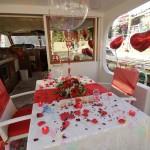 evlilik_teklifi_balonu