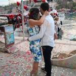 evlilik_teklifi_cifti