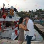 evlilik_teklifi_fotografi