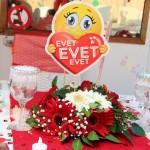 evlilik_teklifi_konusma_balonu