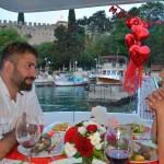 evlilik_teklifi_masasi