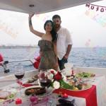 evlilik_teklifi_organizasyonlari