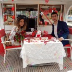 evlilik_teklifi_susleri