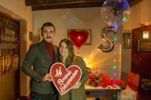 evlilik_teklifi_susu